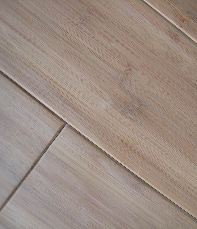 Bamboo floors install bamboo flooring nail down for Installing bamboo flooring